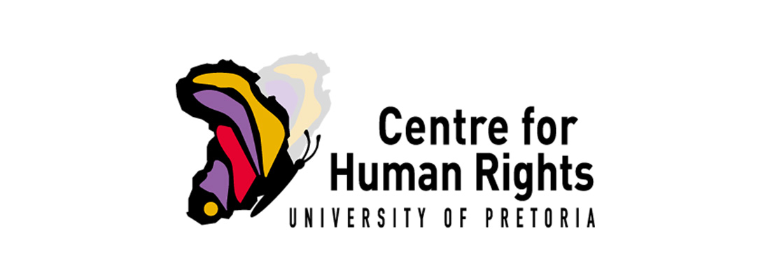 The Centre for Human Rights